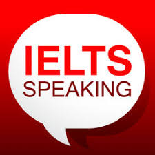 IELTS Speaking Test Prep > The first online class is free with no credit card or obligation to pay or continue! So, register for the course now!
